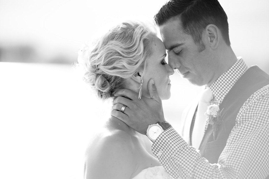 Morris-Wedding-0108
