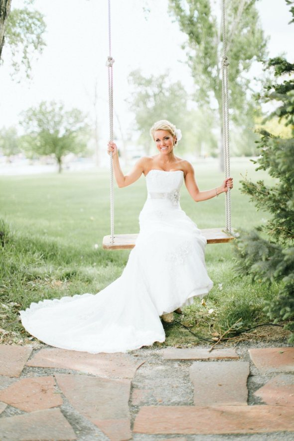 Loveland wedding