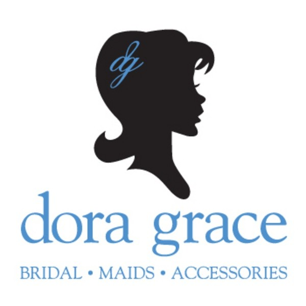 dora grace fort collins wedding association