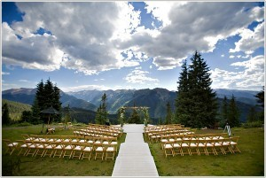 Wedding Venues In Northern Colorado Tbrb Info