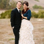 flyingcaballos_winter_wedding_dress