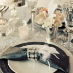 winter-place-setting