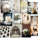 winter-wedding-collage
