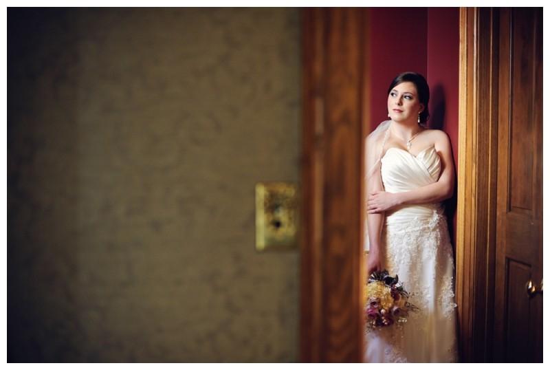 Wedding photographers in Colorado 003