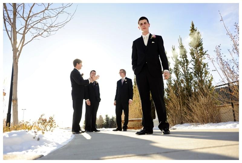 Wedding photographers in Colorado 004