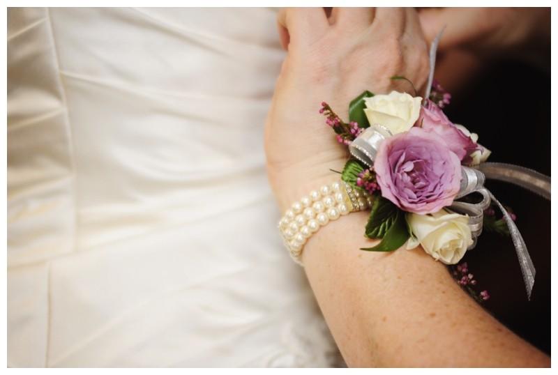 Wedding photographers in Colorado 005