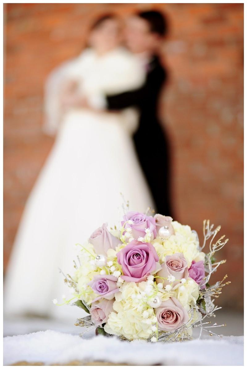 Wedding photographers in Colorado 007