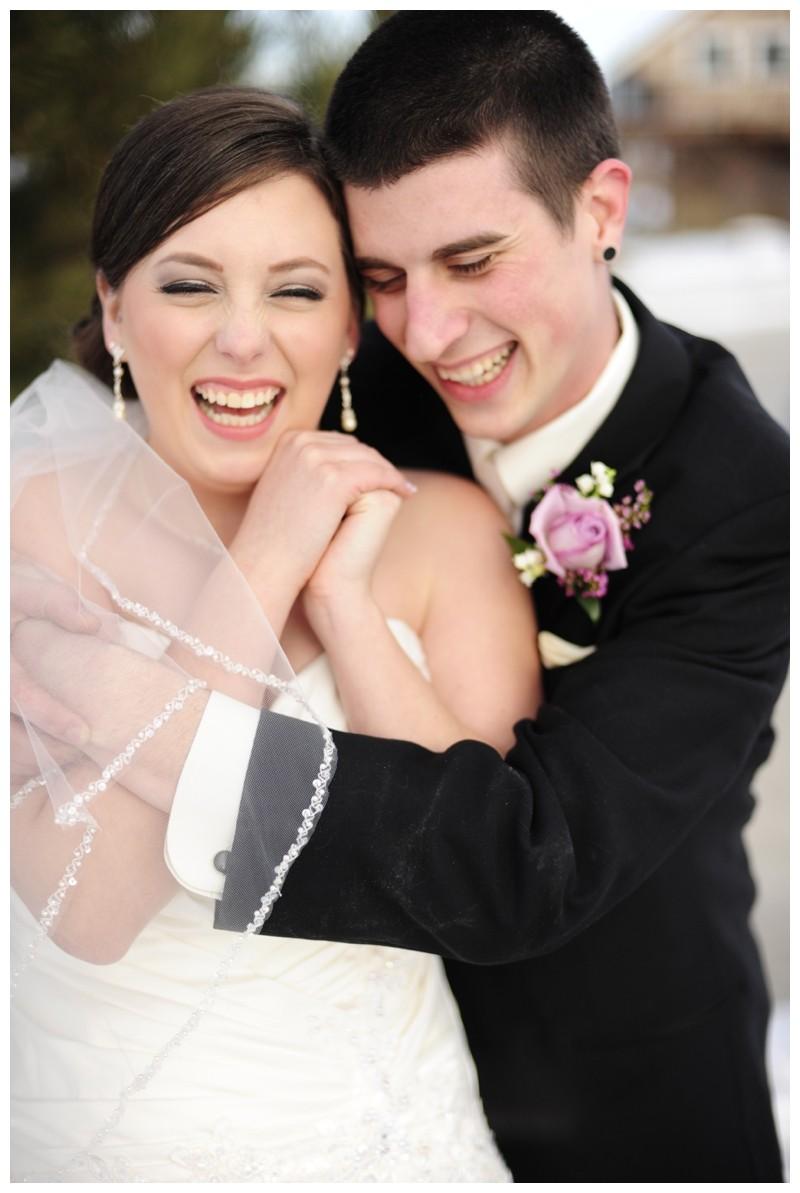 Wedding photographers in Colorado 009