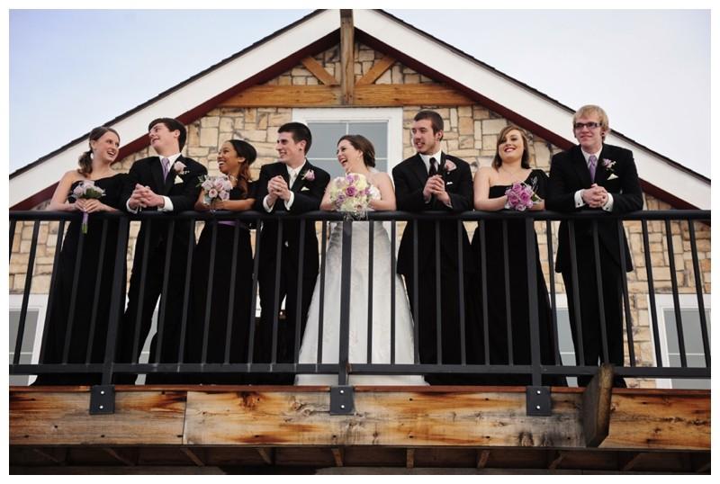 Wedding photographers in Colorado 010