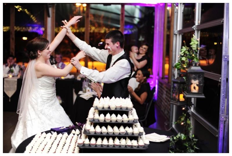 Wedding photographers in Colorado 014