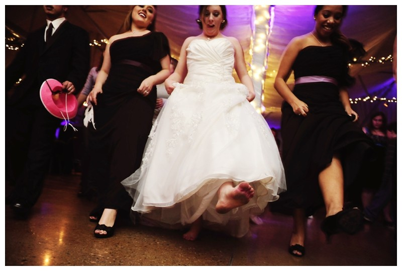 Wedding photographers in Colorado 016
