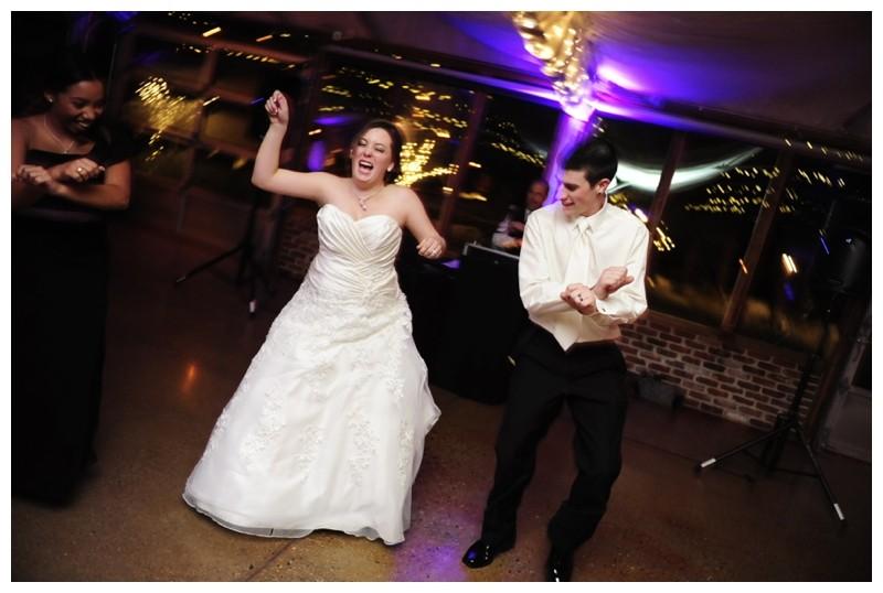 Wedding photographers in Colorado 017