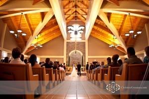 Wedding Ceremony String Quartet Top 10