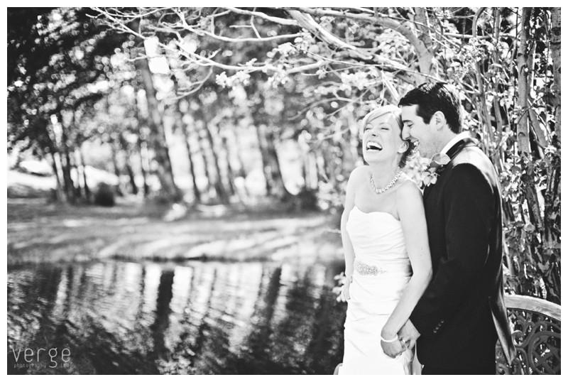 Wedding phographers in Denver 002