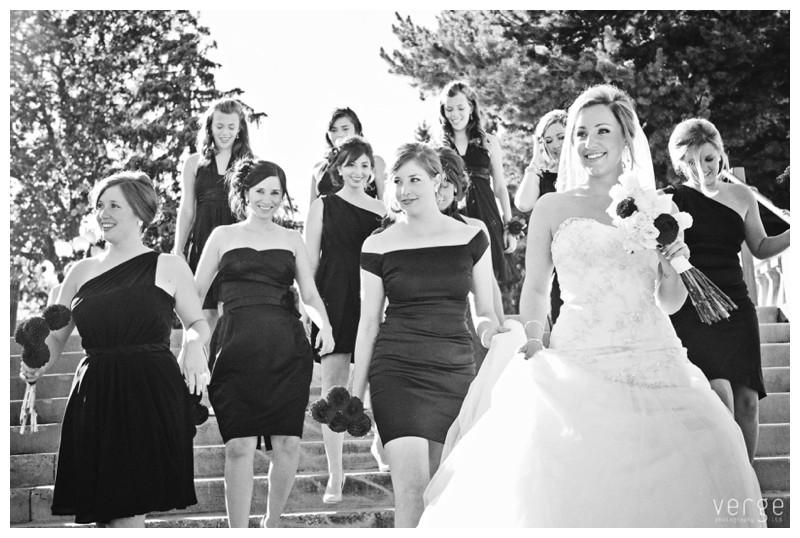 Wedding phographers in Denver 003