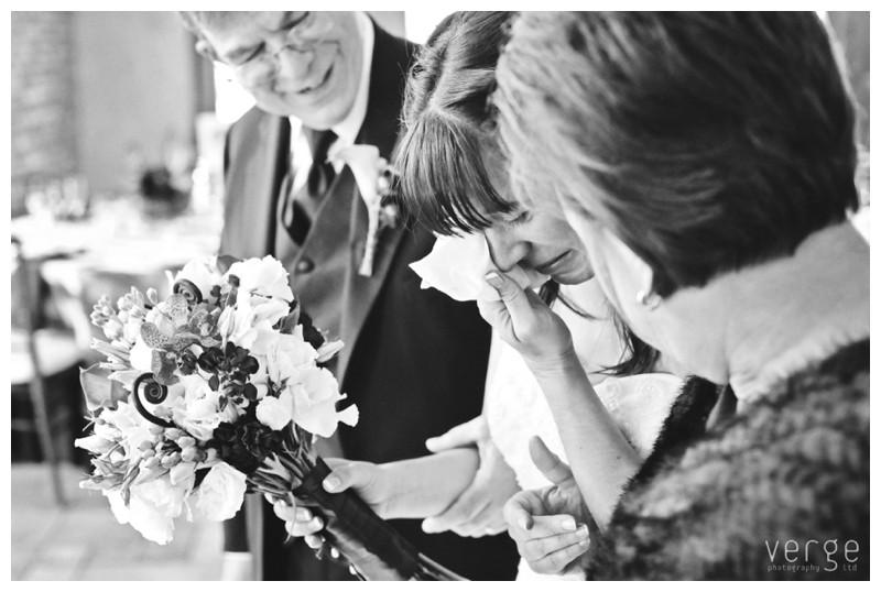 Wedding phographers in Denver 004