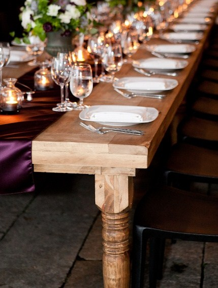 pinterest farm table2