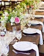 pinterest farm table3
