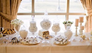 Wedding-Reception-Candy-Bar12