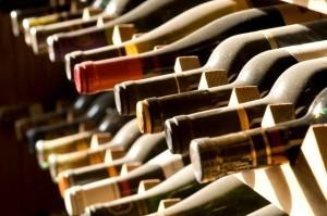 Wine-Bottles 2