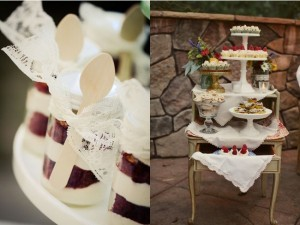 wedding-desserts-cakes-tables-13