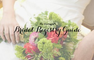 TheEverygirl_WeddingRegistry