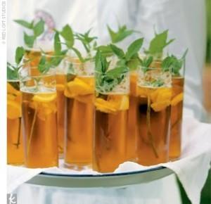 sig cocktails 2