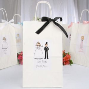 wedding welcome bags 2