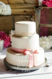 Ashley cake professional