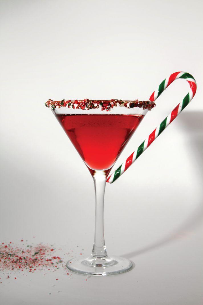 weet-signature-drinks-festive-martini__full