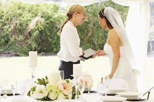 wedding, wedding day, independent wedding coordinator