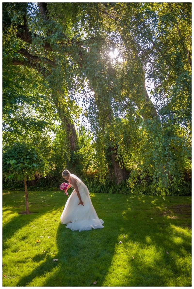 Kj and Rob Wedding Photography 004