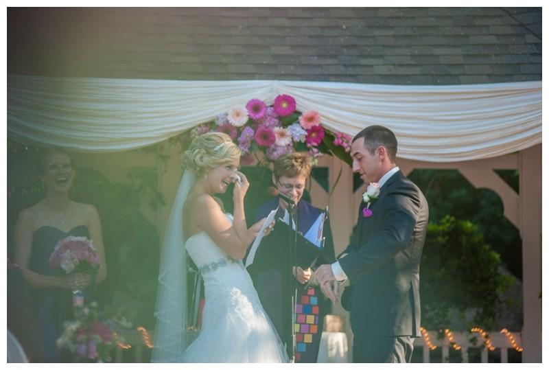 Kj and Rob Wedding Photography 007