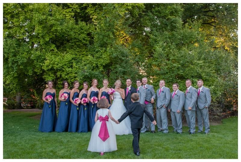 Kj and Rob Wedding Photography 008