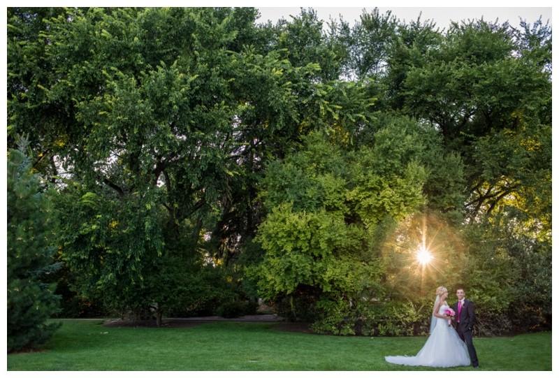 Kj and Rob Wedding Photography 009