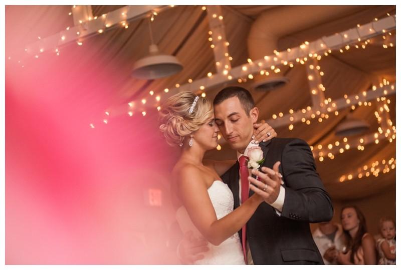 Kj and Rob Wedding Photography 014