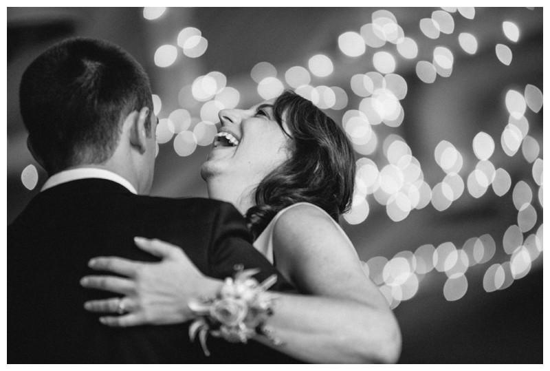 Kj and Rob Wedding Photography 015