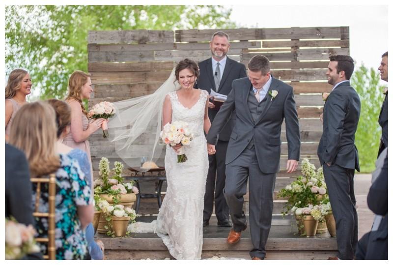 Kj and Rob Wedding Photography 05