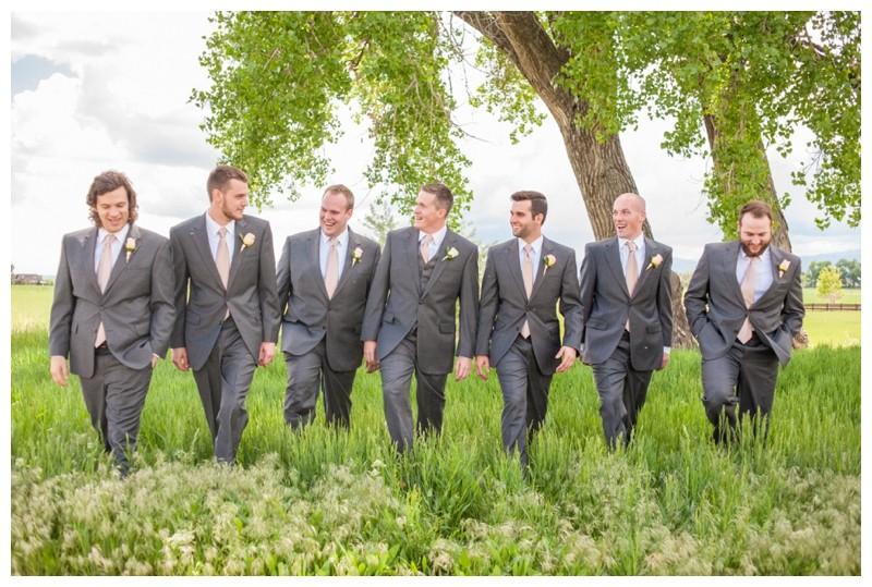 Kj and Rob Wedding Photography 06