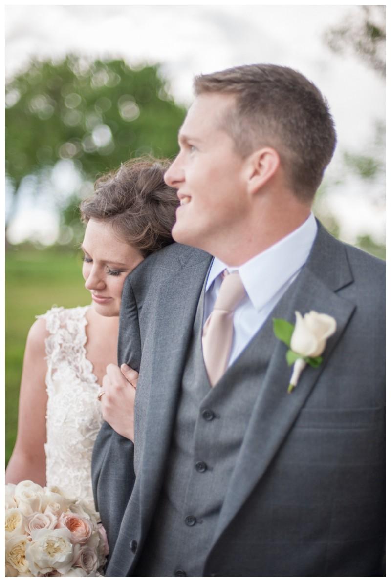 Kj and Rob Wedding Photography 09