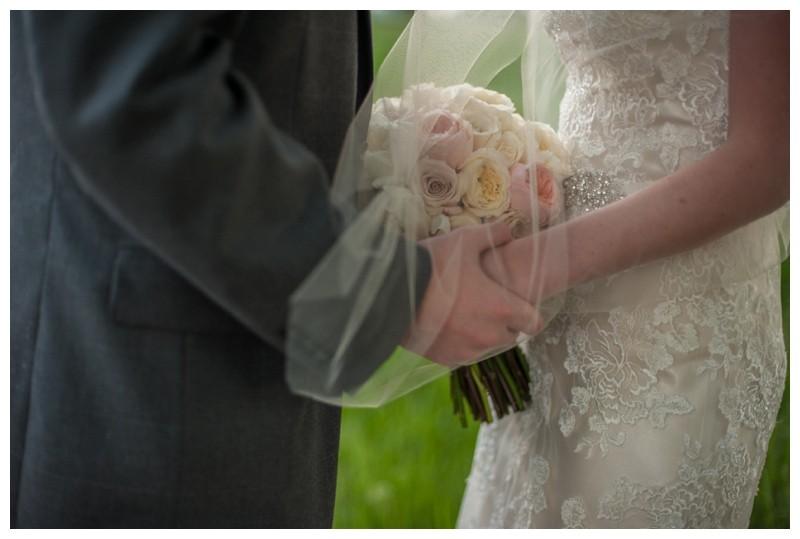 Kj and Rob Wedding Photography 10