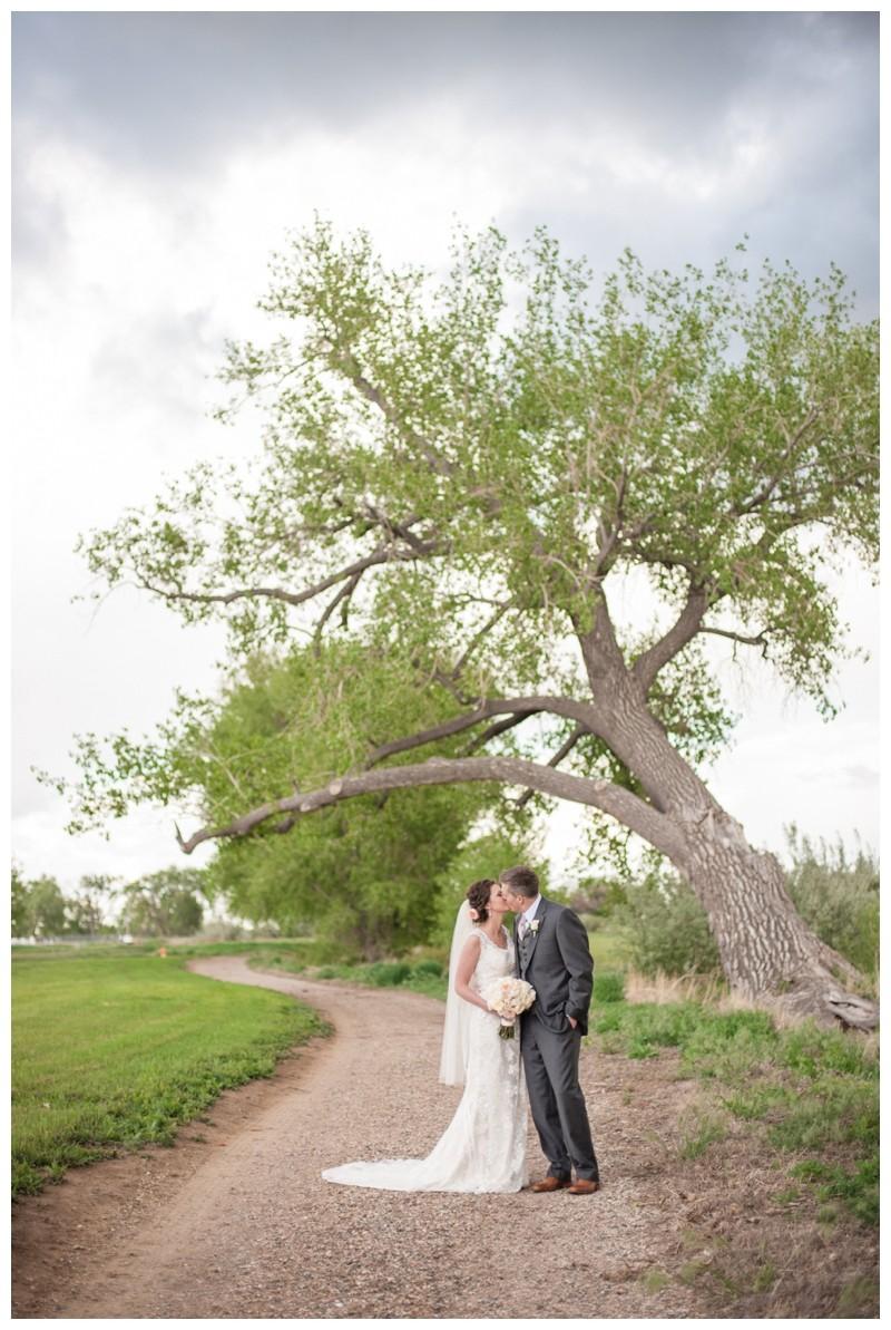 Kj and Rob Wedding Photography 11