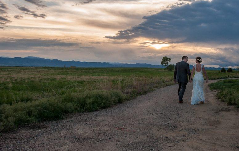 Kj and Rob Wedding Photography 12