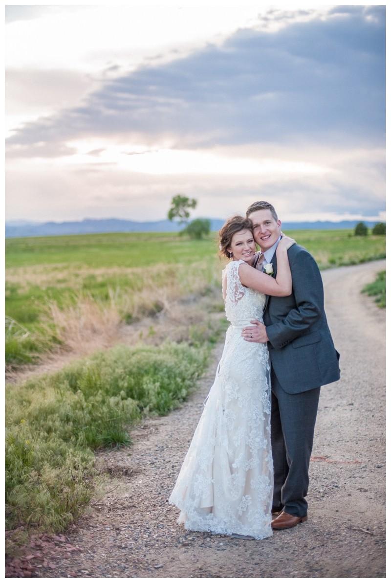 Kj and Rob Wedding Photography 13