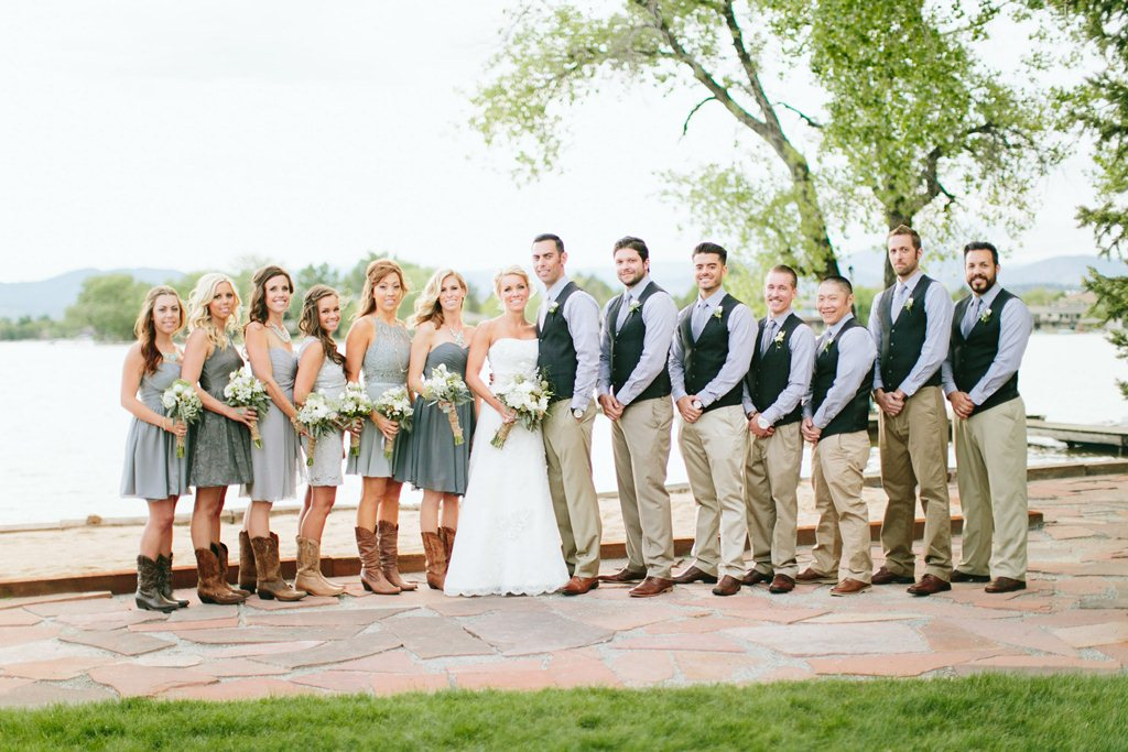 Morris-Wedding-0050