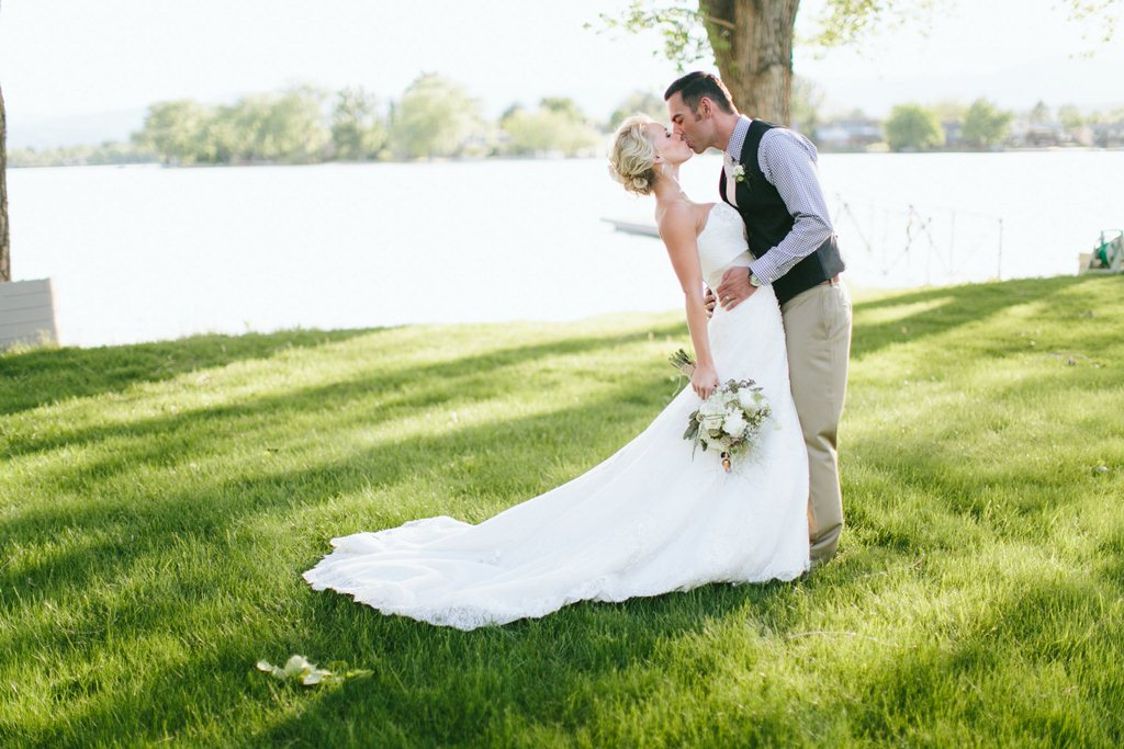 Morris-Wedding-0123