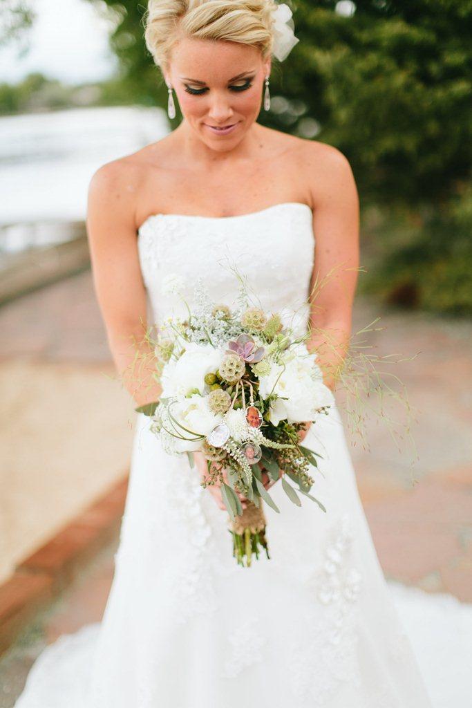 Morris-Wedding-0145