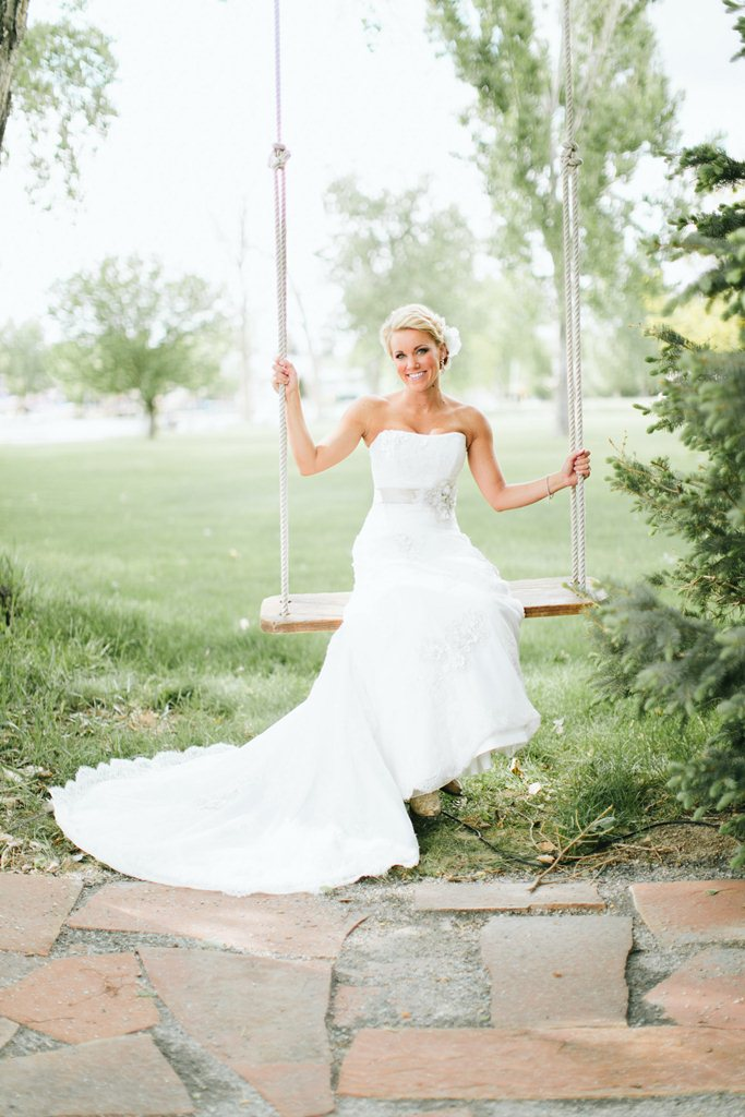 Morris-Wedding-0219