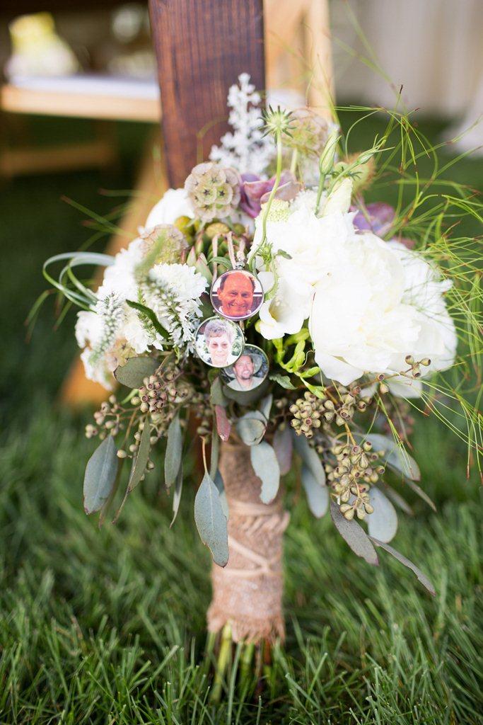 Morris-Wedding-0640