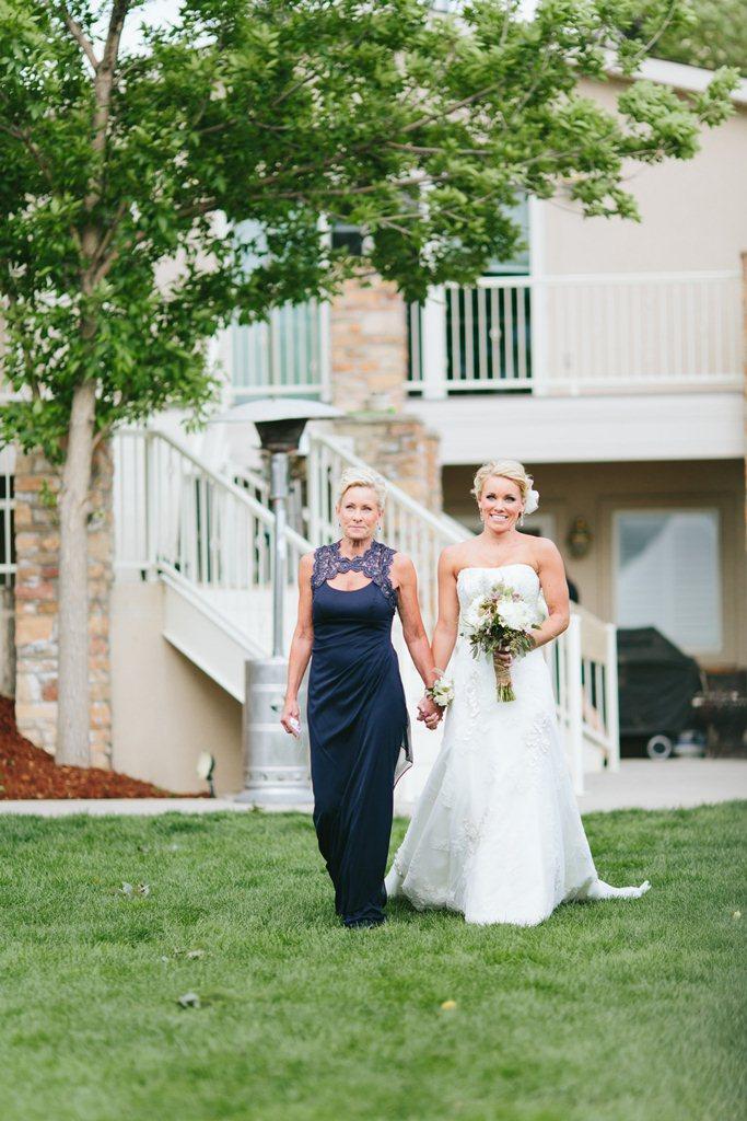 Morris-Wedding-0732